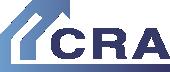 cams-craluminum-logo