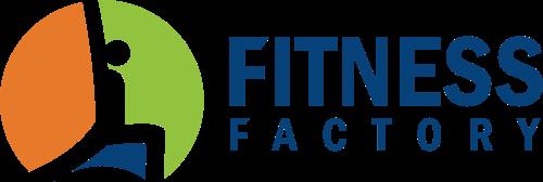 cams-ftnes-factory-logo