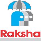 cams-raksha-logo